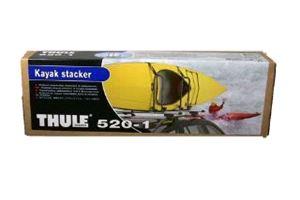 Thule Kayak Carrier 520-1