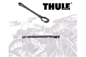 thule bike frame adapter 981 for bikes being hung on carriers by the top tu
