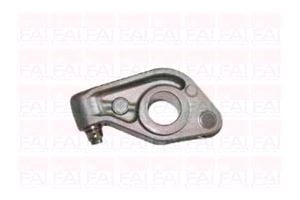Fai Autoparts Rocker Arm, Engine Timing