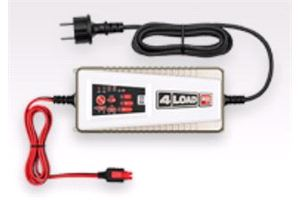 4Load Charge Box 7.0 Battery Charger The strongest 4Load version, the Charg