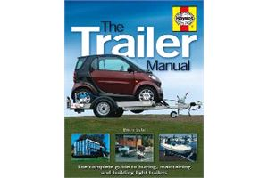 Haynes Trailer Manual
