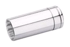 Irimo Deep Socket 1/4in Drive 7mm Hex