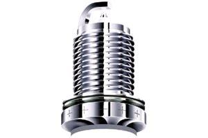 Denso Spark Plug for   8 07/1997 - 05/2003 237bhp 3248cc 3248Ground:Platinu