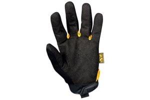 Mechanix Wear Light Gloves (Size 9 / Medium)  The Glove Light provides Dur